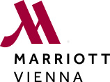 Marriott Wien